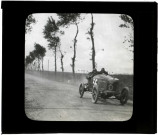 Grand Prix automobile de 1912